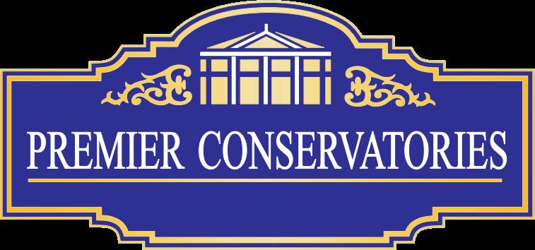 Premier Conservatories