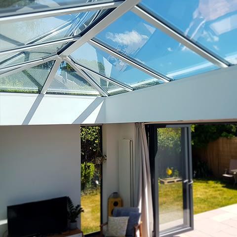 lantern-roof-480x480