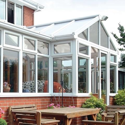 conservatories-480x480